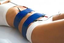 Elektrostymulacja rehabilitacja Rzeszów
