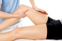 Rehabilitacja rzeszow masaż sportowy